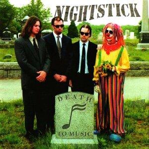 Nightstick 歌手頭像