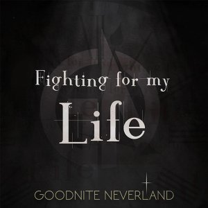 Goodnite Neverland 歌手頭像