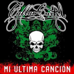 Callao Cartel 歌手頭像