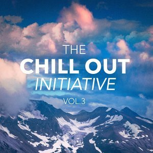 The Chill Out Music Society 歌手頭像