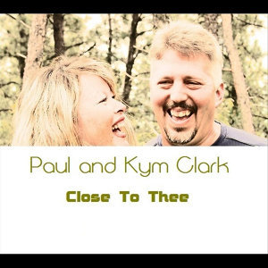 Paul and Kym Clark 歌手頭像