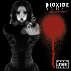 Dioxide Angel 歌手頭像