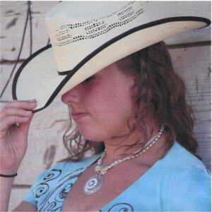 Paula Nolene Howard 歌手頭像