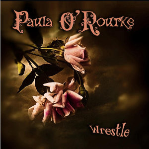 Paula O'Rourke 歌手頭像