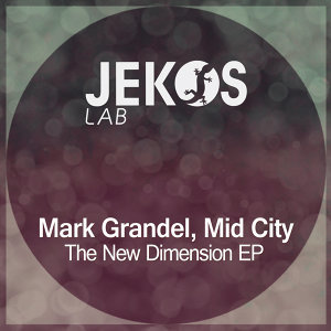 Mark Grandel, Mid City 歌手頭像