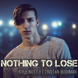Kyle Nutt 歌手頭像