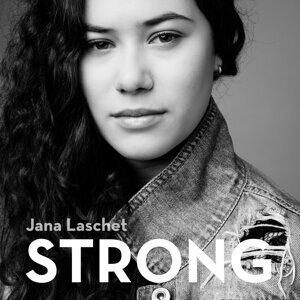Jana Laschet 歌手頭像