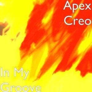 Apex Creo 歌手頭像