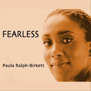 Paula Ralph-Birkett 歌手頭像