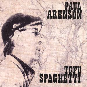 Paul Arenson 歌手頭像