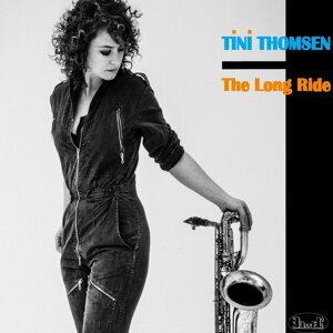 Tini Thomsen 歌手頭像