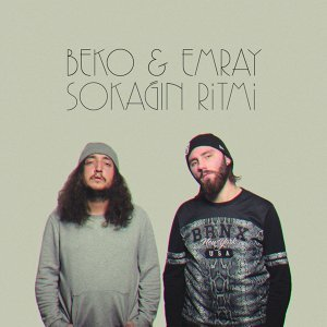 Beko & Emray 歌手頭像