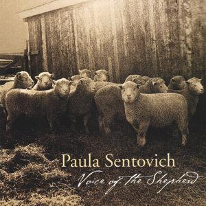 Paula Sentovich 歌手頭像