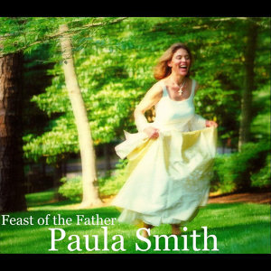 Paula Smith 歌手頭像