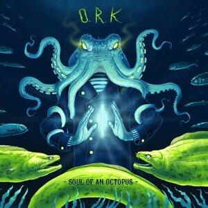 O.R.k. 歌手頭像