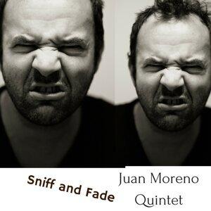 Juan Moreno Quintet 歌手頭像