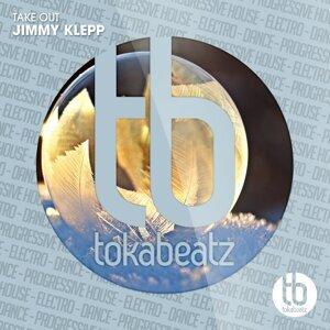 Jimmy Klepp 歌手頭像