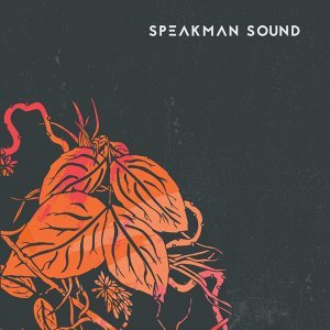 Speakman Sound 歌手頭像