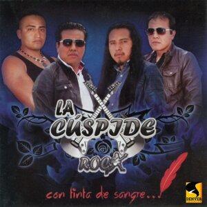 La Cuspide Rock 歌手頭像