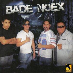 Bade Noex 歌手頭像