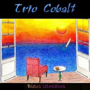 Trio Cobalt 歌手頭像