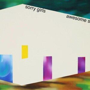 Sorry Girls 歌手頭像