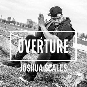Joshua Scales 歌手頭像