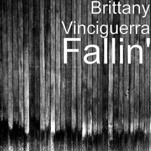 Brittany Vinciguerra 歌手頭像