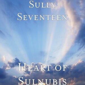 Sully Seventeen 歌手頭像