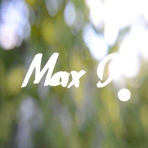 Max O. 歌手頭像