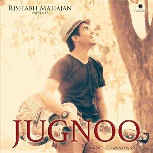 Rishabh Mahajan 歌手頭像