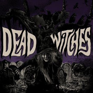 Dead Witches 歌手頭像