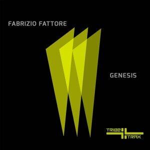 Fabrizio Fattore 歌手頭像