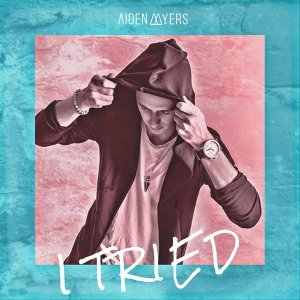 Aiden Myers 歌手頭像