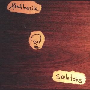 Paul Basile 歌手頭像