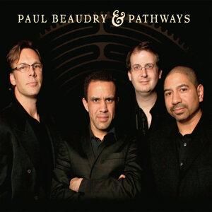 Paul Beaudry 歌手頭像