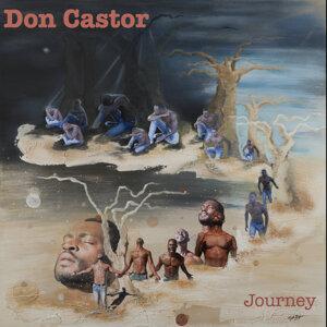 Don Castor 歌手頭像