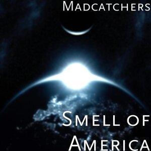 Madcatchers 歌手頭像