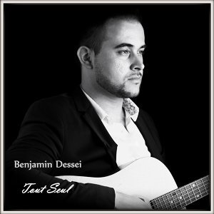 Benjamin Dessei 歌手頭像