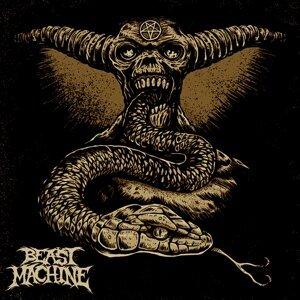 Beast Machine 歌手頭像