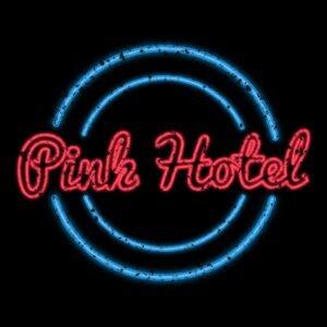 Pink Hotel 歌手頭像