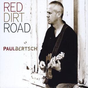 Paul Bertsch 歌手頭像