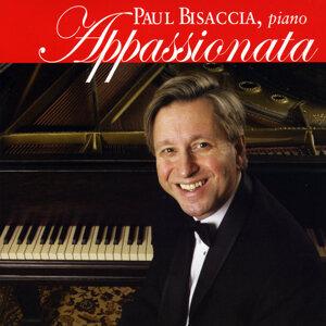 Paul Bisaccia 歌手頭像