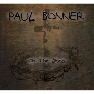 Paul Bonner 歌手頭像