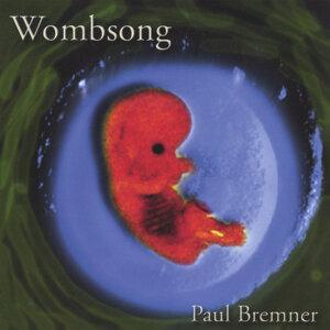 Paul Bremner 歌手頭像