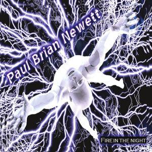 Paul Brian Newett 歌手頭像