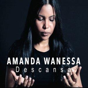 Amanda Wanessa 歌手頭像