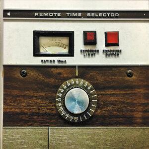 Remote Time Selector 歌手頭像