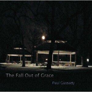 Paul Cassady 歌手頭像