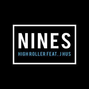 Nines (feat. J Hus) 歌手頭像